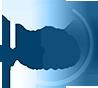 InterPrac Logo