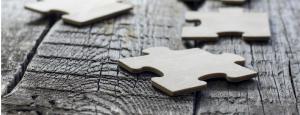 InterPrac Financial Planning