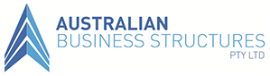 Australian Business Structures