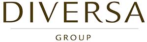 Diversa Group