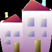 house-305236_960_720