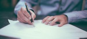 Management Liability Insurance Melbourne and Bendigo