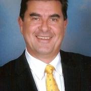 Kevin Pattison