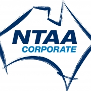 The NTAA Corporate Team