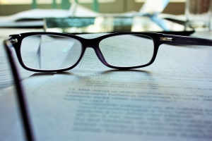 Why it's important to review the Trust Deed of a SMSF