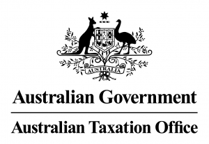 ATO Release Details on Event Based Reporting