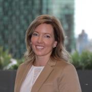 Clare Shewan