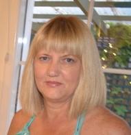 Anita Jurgens