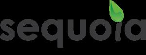 Sequoia Financial Group Ltd (ASX:SEQ)